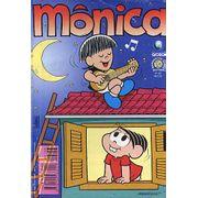 -turma_monica-monica-globo-153
