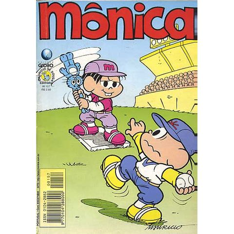-turma_monica-monica-globo-157