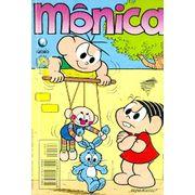 -turma_monica-monica-globo-163