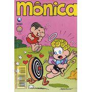 -turma_monica-monica-globo-165