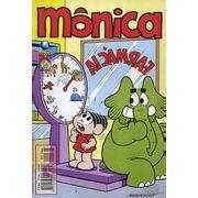 -turma_monica-monica-globo-166