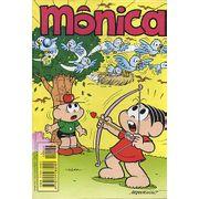 -turma_monica-monica-globo-168