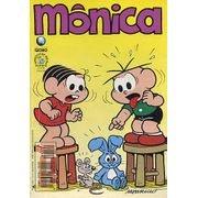 -turma_monica-monica-globo-170
