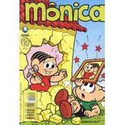 -turma_monica-monica-globo-172