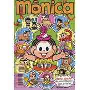 -turma_monica-monica-globo-175
