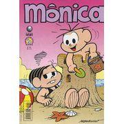 -turma_monica-monica-globo-186