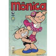 -turma_monica-monica-globo-189