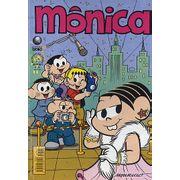 -turma_monica-monica-globo-190