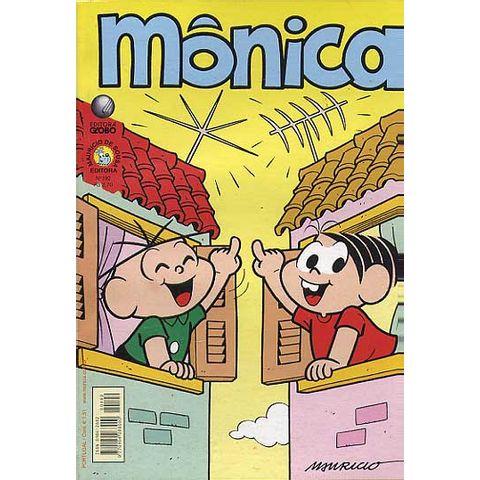 -turma_monica-monica-globo-192