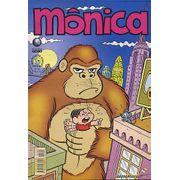 -turma_monica-monica-globo-193