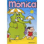 -turma_monica-monica-globo-194