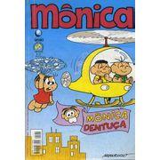 -turma_monica-monica-globo-181