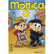 -turma_monica-monica-globo-183