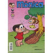 -turma_monica-monica-globo-204