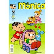 -turma_monica-monica-globo-205