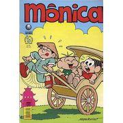 -turma_monica-monica-globo-197