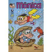 -turma_monica-monica-globo-203