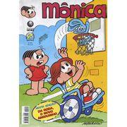 -turma_monica-monica-globo-222