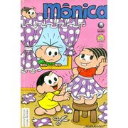 -turma_monica-monica-globo-223