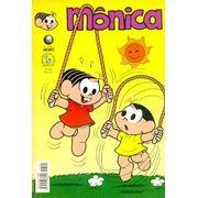 -turma_monica-monica-globo-206