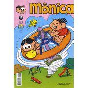 -turma_monica-monica-globo-207