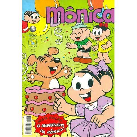 -turma_monica-monica-globo-213