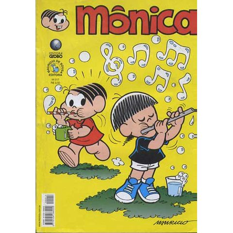 -turma_monica-monica-globo-217
