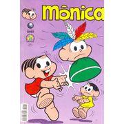 -turma_monica-monica-globo-219