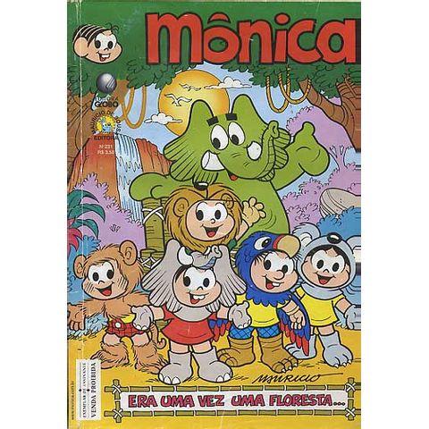 -turma_monica-monica-globo-231