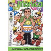 -turma_monica-monica-globo-232