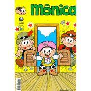 -turma_monica-monica-globo-226