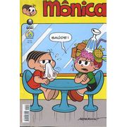 -turma_monica-monica-globo-228