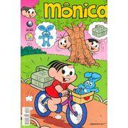 -turma_monica-monica-globo-229