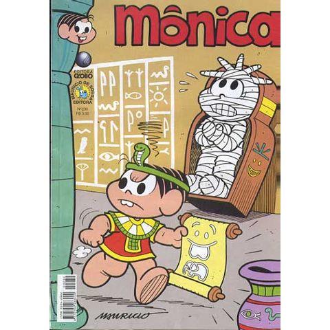 -turma_monica-monica-globo-230