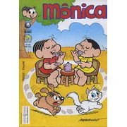 -turma_monica-monica-globo-236