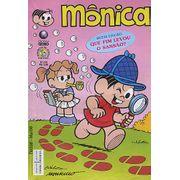 -turma_monica-monica-globo-239