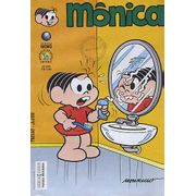 -turma_monica-monica-globo-241