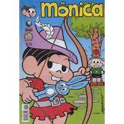 -turma_monica-monica-globo-244