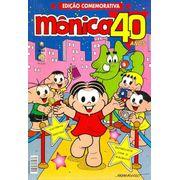 -turma_monica-monica-40-anos