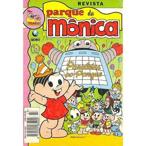-turma_monica-parque-monica-013