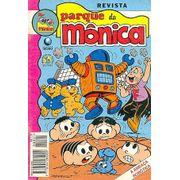 -turma_monica-parque-monica-021