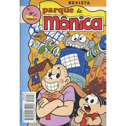 -turma_monica-parque-monica-026