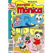 -turma_monica-parque-monica-027