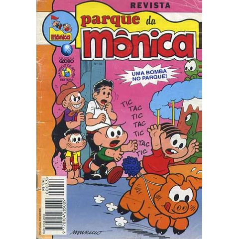 -turma_monica-parque-monica-033