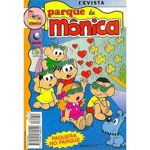 -turma_monica-parque-monica-034