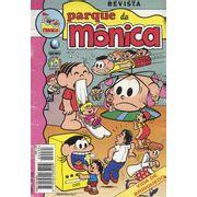 -turma_monica-parque-monica-035