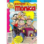 -turma_monica-parque-monica-043