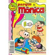-turma_monica-parque-monica-045