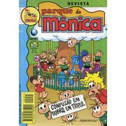 -turma_monica-parque-monica-051