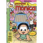 -turma_monica-parque-monica-052